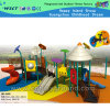 Playground Factory Promotion Multi-Function School Outdoor Playground (HD-3802)