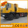 Hot Sale ISO CCC Approved Tipper Truck