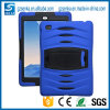Full Protect Shockproof Cover Box Waterproof Case for iPad Mini 4