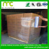 Manufacturer LLDPE Shrink Film Stretch Wrap Film for Silage Luggage Pallet