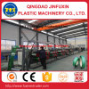 Pet Sixteen-Output Packing Belt Extruder Machine