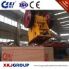 PE 250*400 Jaw Crusher for Granite Stone, Industrial Equipment, Granite Crusher Machinery