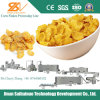 Corn Flakes Processing Plant