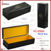 High-End Wine Custom Packagin Box (5608)