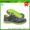 Popular Comfortable Running Shoes Sports Shoes