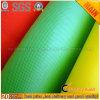 latest Price Spunbond Non Woven Polypropylene Fabric