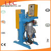 Italy Technology 7.5kw Backfill Grouting Pump