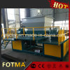 Double Shafts Empty Bunch/Fruit/Coconut/Palm Crusher Machine