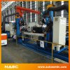 Cantilever Type Automatic Pipe Welding Machine (TIG/MIG/SAW)