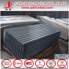 Regular Spangle Galvalume Corrugated Roofing Sheet