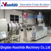 Plastic Tube Extrusion Line HDPE Pipe Extrusion Line