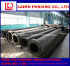 Forged Pipe Mould Good Quality Meeting ISO29001 ISO9001