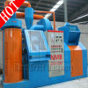 Copper Wire Crusher and Separator (NMB-SF-B2)