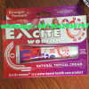 Excite Woman Natural Topical Cream Sexual Products