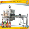 Small Beer Bottling Machine
