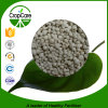 High Quality Agricultural Grade and Industrial Grade Urea N 46%