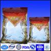 Plastic Food Packaging Heat Sealable Bag