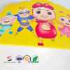 Colored PP Corrugated Plastic Sheets for Advertising