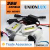 12V Auto Lamp HID Xenon Bulb H1