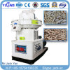Biomass Energy Pellet Press Ce Approved