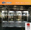 Hy-Filling Soft Drinks Canning Machine