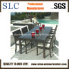 Outdoor Wicker Furniture/wicker furniture/dining furniture set (SC-B6023)