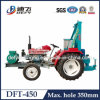 40-120m Tractor Mounted Water Well Drilling Rig