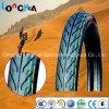 Kenda Popular Pattern 6pr Tubeless Motorcycle Tyre (60/70-17)