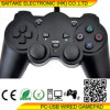 PC Vibration Gamepad Stk-2007