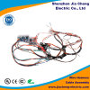 Wiring Connector Harness Cable Assembly