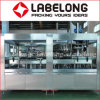 Full Automatic Beer Bottle Bottling Machine