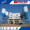 Sitp 2014, Algeria! 25m3 -180m3 Concrete Mixing Station