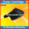 Laser Toner Cartridge for Kyocera (TK1110)