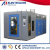 Middle-Scale Extrusion Blow Molding Machine with Best Price