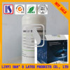 Polyvinyl Acetate White Liquid Adhesive Glue for Color Box