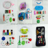 Various Travel Polyester Sewing Thread Kit for Garment Accessories