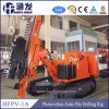 Highway and PV Solar Panel Systems Piling Driver (hfpv-1A)
