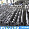 8m Pole Popular Applied in Solar Street Light and Steet Light