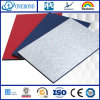 Sliver Brushed Aluminum Composite Panel for Decoration
