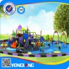 Popular and Funny Play Toy Slide for Sale