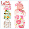 Hot Baby Wrapped Rabbit Ear Suit