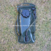 Top Quality Water Bladder Hydration Pack