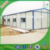 Low Cost Portable Prefabricated House with Extensive Application/Container House for Temporary Office