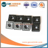 2018 New CVD PVD Carbide Indexable Inserts