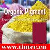 Organic Pigment Red 122 for Plastic