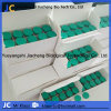Ghrp-6 Growth Hormone Releasing Hexapeptide Peptides Ghrp Vial