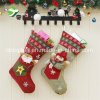 Factory Direct Best Quality Lovely Christmas Stocking