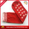 Wholesale Custom Disposable Socks for Airplane