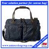 Large Travel Handbag Camera Bag for Men and Women