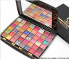 Miss Rose Professional Make-up 3D Delicately Wet Eye Shadow Palette 48 Color